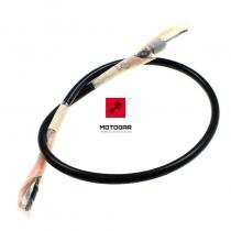 Linka prędkościomierza Honda NSC 50 110 [OEM: 44830KZL930]