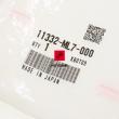 Zaślepka prawej pokrywy Honda VFR 750 CBR 900 1000 1100 45mm [OEM: 11332ML7000]