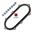 Uszczelka pompy paliwa Suzuki GSXR 600 750 TL 1000 [OEM: 4459002821]