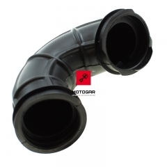 Przewód króciec filtra powietrza Honda VT 600 1988-1997 [OEM: 17258MR1000]