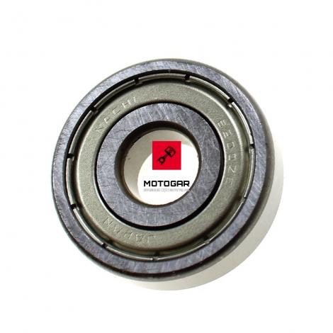 Łożysko docisku sprzęgła Suzuki DR 650 XF 650 Freewind [OEM: 0815062007]