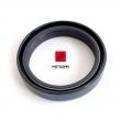 Uszczelniacze przeciwpyłowe przedniego zawieszenia lag Suzuki GSXR 600 [OEM: 5117328E40]