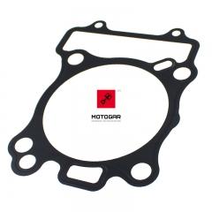 Uszczelka pod cylinder Suzuki DL SV 650 przód [OEM: 1124119F00]