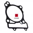 Uszczelka pod cylinder Suzuki SV 650 DL 650 SFV 650 [OEM: 1124219F00]