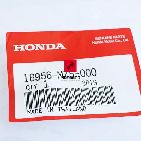 Przewód paliwowy kranika paliwa Honda VF 750 Magna [OEM: 16956MZ5000]