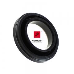 Uszczelniacz wału kardana Yamaha XVS 1100 Dragstar 99-06 [OEM: 9310843014]