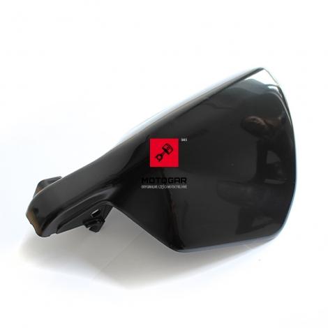 Prawy handbar, owiewka dłoni Honda XL 1000V Varadero [OEM: 53180MBTD20ZA]