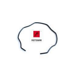 zabezpieczenie uszczelniacza przedniego zawieszenia Yamaha DT 125 XT 600 [OEM: 26H2315600]