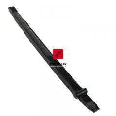 Prowadnica łańcuszka rozrządu Suzuki DR 600 650 przednia [OEM: 1277137401]