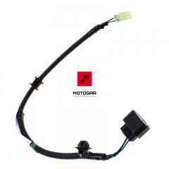 Przewód zasilania pompy paliwa Honda CRF 450R 2009-2011 [OEM: 32101MENA30]