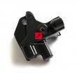 Uchwyt, mocowanie lusterka, klamki Honda CBR 125 [OEM: 53172KPP860]