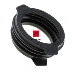 Osłona guma krzyżaka wału Honda ST 1100 VT 750 [OEM: 40207MT3610]