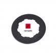 Podkładka kosza sprzęgłowgo GSF GSX 1200 GSXR 750 [OEM: 2141331E20]