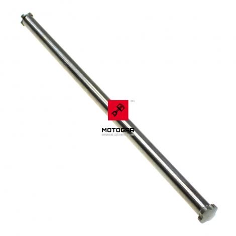 Popychacz sprzęgła Suzuki GSX 550 750 GSF 400 Bandit [OEM: 2311032C50]