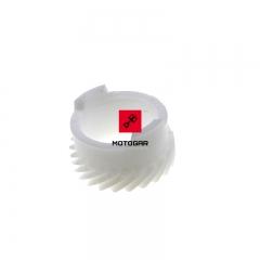 Tryb ślimaka prędkościomierza Honda VT 600 750 GL 1500 [OEM: 44806MR1003]