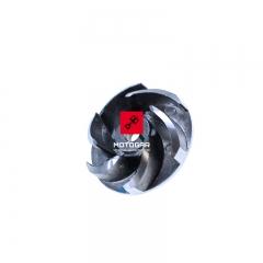 Wirnik pompy wody Kawasaki KDX KLX KMX Ninja 250 [OEM: 592561063]