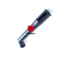Fajka zapłonowa Suzuki VS VL VX VZ Intruder Maruder Volusia [OEM: 3351011410]