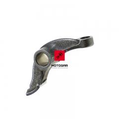 Dźwignia zaworowa Honda FX FMX SLR NX 650 XR 600 XBR 500 [OEM: 14431MG3040]