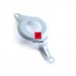 Zabezpieczenie uszczelniacza wałka zdawczego Suzuki DR 650SE 14-17 [OEM: 2475132E00]