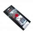 Klocki hamulcowe przód Honda SH SFX SZX SGX [OEM: 06455GBY910]