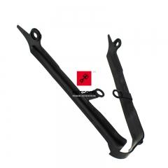 Ślizg łańcucha napędowego Honda CBR 900RR 2000 2001 [OEM: 52170MCJ000]