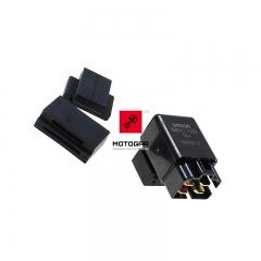 Przekaźnik stopki bocznej Suzuki VS GSX GSXR DL GSF DR XF GSR GN VZ VL [OEM: 3874024X50]