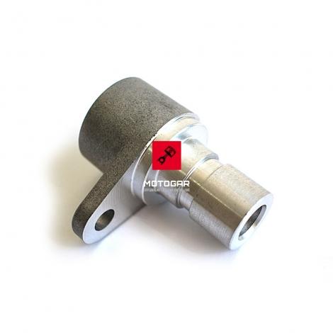 Uchwyt, tuleja wałka napędu obrotomierza Suzuki GN 125 250 GS 500 [OEM: 2644149000]