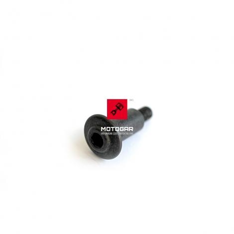 Śruba chlapacza fartucha błotnika Ducati Superbike 1199 899 [OEM: 77916951AA]