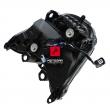 Lampa reflektor Honda CB 500X przednia [OEM: 33100MJWJ82]