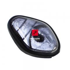 Światło pozycyjne Ducati Superbike 749 999 2003-2006 [OEM: 53620022A]