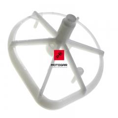Stelaż filtra powietrza Kawasaki KX 125 KX 250 [OEM: 130911708]