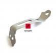 Uchwyt, mocowanie pompy hamulcowej Ducati Superbike 1098 1198 848 [OEM: 82919461A]