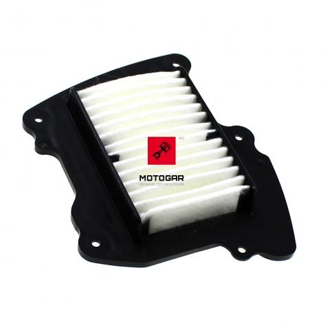 Filtr powietrza Suzuki VLR 1800 Intruder 2008-2011 [OEM: 1378022H00]
