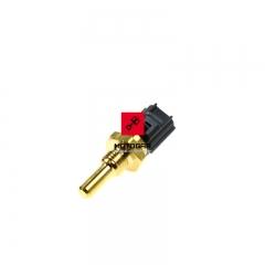 Czujnik temperatury wody Suzuki TL 1000 GSXR 600 750 1000 GSX 1300 [OEM: 1365051G10]