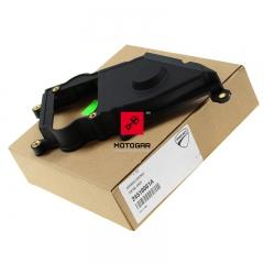 Osłona rozrządu Ducati Monster Sport Touring Supersport MH 2001 [OEM: 24510061A]