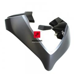 Plastik czacha Ducati Multistrada S 1200 1260 szary [OEM: 48113483BV]