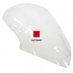 Owiewka szyba Ducati Multistrada 950 1200 1260 [OEM: 48710822A]