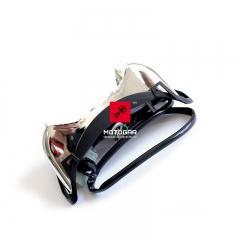 Baza, gniazdo oprawka tylnej lampy Honda VT 750 07-14 [OEM: 33707MFE671]