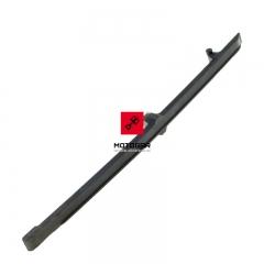 Ślizg łańcucha rozrządu Suzuki VS 1400 VL 1500 Intruder [OEM: 1277138B00]