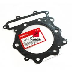 Uszczelka głowicy Honda NX 650 Dominator FMX 650 FX 650  [OEM: 12251MN9742]
