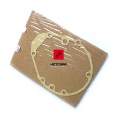 Uszczelka pokrywy impulsatora Honda CB 1300 03-10 [OEM: 11396MFV000]
