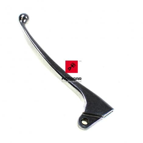 Dźwignia klamka sprzęgła Honda CB 500 1975-1976 [OEM: 53178369700]