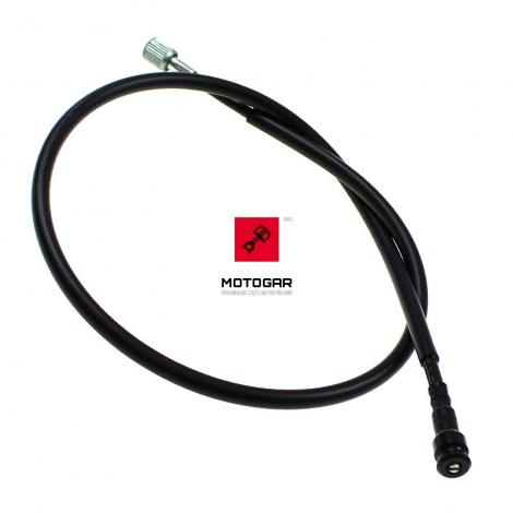 Linka prędkościomierza Honda CB 650 750 GL 500 1000 XL 250 350 [OEM: 44830426830]