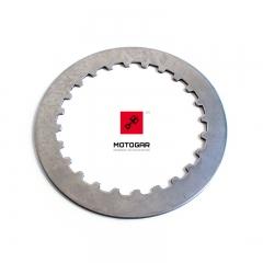 Przekładki tarcz sprzęgłowych Honda XL 600 Transalp [OEM: 23311413000]