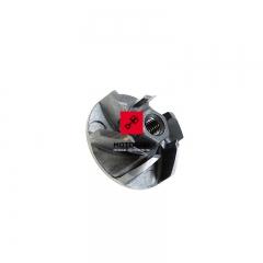 Wirnik pompy wody Honda CR 80 CR 85 [OEM: 19215GC4731]