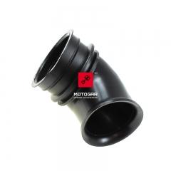 Krócieć filtra powietrza Yamaha TDM 850 1996-1998 [OEM: 4TX1445300]
