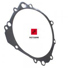 Uszczelka pokrywy alternatora Suzuki GSXR 600 GSXR 750 [OEM: 1148333E01]