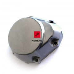 Pokrywa, dekiel impulsatora Honda CB 1300 [OEM: 11311MAZ000]