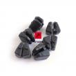 Gumy zabieraka Honda CBR 600 900 VTR 1000 [OEM: 06410MCF000]