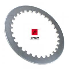 Przekładka sprzęgła Yamaha XV 535 1100 XVS 650 1100 BT 1100 [OEM: 4X71632400]
